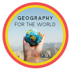 Geography for the World