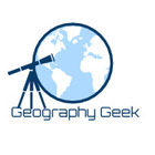 Geography Geek