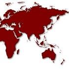 Geographymapskills