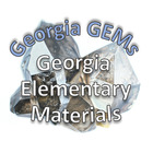 Georgia GEMs