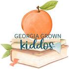 Georgia Grown Kiddos