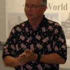 Gerald K Bishop