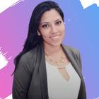 Geraldine Zamora