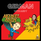 German with Andy