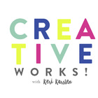 get Creative Works