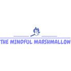Get Down Yoga