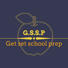 Get Set School Prep