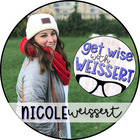 Get Wise With Weissert