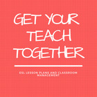Get your teach together