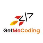 GetMeCoding