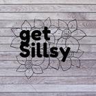 GetSillsy