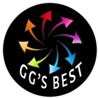 GG's Best
