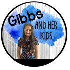 Gibbs and her Kids