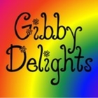 Gibby Delights