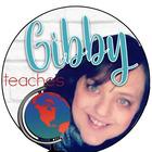 Gibby Teaches