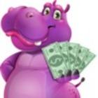 Gidget's Hippo Store