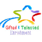 Gifted and Talented Enrichment