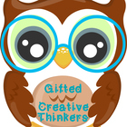 Gifted Creative Thinkers