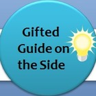 Gifted Guide on the Side