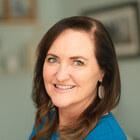 Gifted Guru