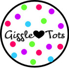 Giggle Tots