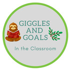 Giggles and Goals in the Classroom