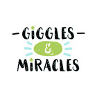 Giggles And Miracles