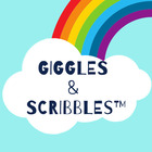 Giggles and Scribbles