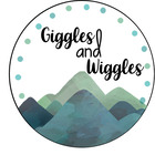Giggles and Wiggles