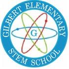 Gilbert Elementary