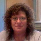 Gina Andersen
