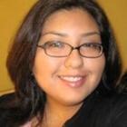 Gina Cavazos