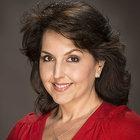 Gina Charles