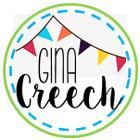 Gina Parr Creech
