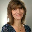 Gina Reed