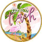 GinaC Teach
