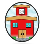 Ginger's Schoolhouse Resources