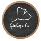 GinkgoCo