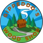 Gippeddo's Wood Shop