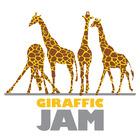 Giraffic Jam