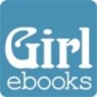Girlebooks