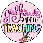 Girlfriends' Guide to Teaching