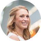Girlfriends' Guide to Teaching