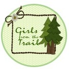 Girls from the Trail