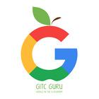 GITC GURU