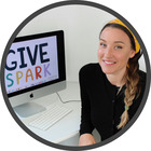Give Spark