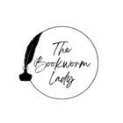 Gladdebek