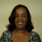 Gladys Scott