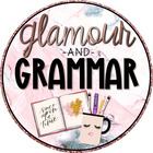 Glamour and Grammar