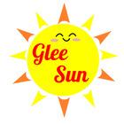 Glee Sun Productions